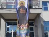 crkvene-zastave-051020152147