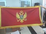 zastave_na_satenu_reklamnimaterijal_14082016_2