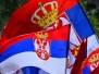 srpske zastave