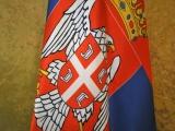 zastava-srbije-saten