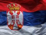 zastavasrbijevijori2b