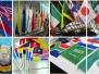 zastave zemalja