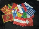 zastava-zemalja-150220160915